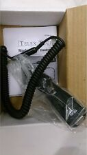 Telex 500T Microphone for Aviation x1 NEW Mike.