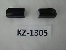 Original ASUS X50V Display Schanierabdeckungen R+ L #KZ-1305