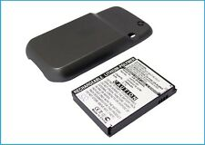 Li-Polymer Battery for HTC 35H00078-01M Herald 100 P4350 35H00078-02M HERA160