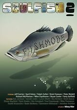 Soulfish 2: Fish Mode - Mikey Wier II Fly Fishing Movie DVD Video
