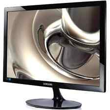 "Samsung Monitor S22D300HY 21,5"" (54.6 cm) LED 1920x1080 Full HD - Top Ventas"