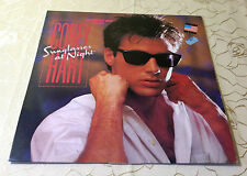 "Corey Hart (12""maxi) ""sunglasses at Night (Extended)"" [GER 1983/45rpm vinyle]"