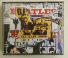 The Beatles Anthology 2   2-CD  Holanda 1996