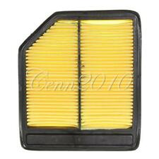 17220-RNA-A00 Engine Air Filter For Honda Civic 06-11 08 10 non hybird AF5653