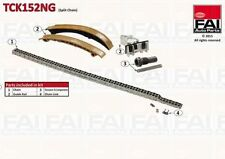 Timing Chain Kit for MERCEDES W203 C180/C200 CHOICE1/2 2.0 M111 Petrol FAI