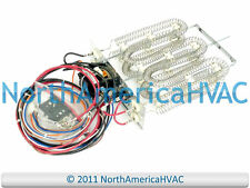 Intertherm Nordyne Package Furnace Electric Heating Element 10KW H3HK010H-01B
