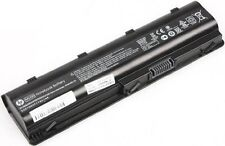 New Genuine HP G56 G62 G72 Envy 17 dm4 dv3 dv5 dv6 dv7 g6 g7 6ce Battery WD548AA