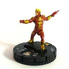 Marvel Heroclix Chaos War WASP #016 Veteran