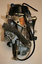 KTM 640 LC4  Six Days Enduro Carburetor Mikuni OEM Original 2002