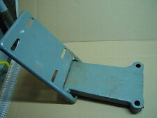 "Vintage Rockwell/Delta Motor Mount/Belt Tensioner, 10"" Table Saw, 34-xxx series"