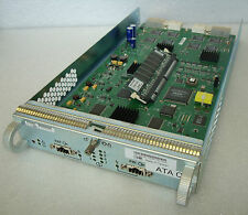 EMC ATA Controller  P/N 118032227 Dell H0442 Rev A04 90 Days RTB Warranty