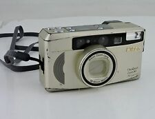 Nikon One Touch Zoom 90 35mm Point & Shoot Film Camera