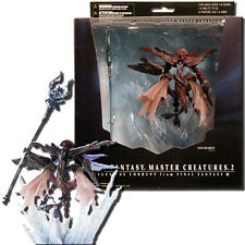 Final Fantasy 12 Master Creatures 2 - Mateus, The Corrupt Figure - Square Enix