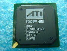 ATI IXP460 SB460 218S4RBSA12G With Ball 1PC NEW LI