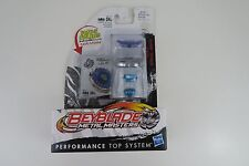 Takara tomy japan metal fusion beyblade BB-91 ray gil 100RSF attaque top