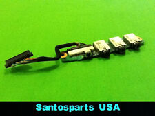 HP Pavilion DV6000 DV6500 DV6700 DV6800 AMD Audio Sound Board with Cable