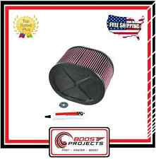 K&N Replacement Air Filter KAWASAKI KVF650 / KVF750 * KA-7504 *