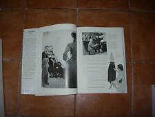 rare christian dior the early years book