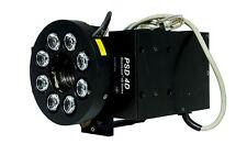 Camera Basler PSD4D A641F 533NM Digital Industrial Area Scan Camera PSD 4D