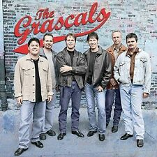 The Grascals by