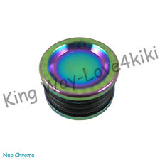 NEO CHROME 3 O-RING RACING CAM/CAMSHAFT SEAL FOR Honda/Acura B17A1 B18A1 B16A2