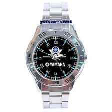 NEW YAMAHA V-STAR 1300 Custom Men Watch