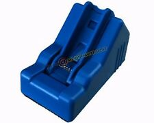Chip Resetter per CANON Stampante IP4850 IP4950 MG8250 MG8150 MG6250 MG5350
