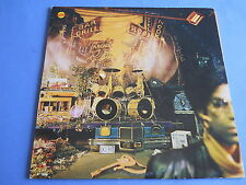 PRINCE - SIGN'S THE TIME - 2 LP