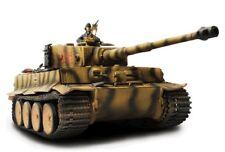 Forces Of Valor 80003 Henschel Tiger