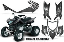 ARCTIC CAT DVX400 DVX300 DVX250 CREATORX GRAPHICS KIT COLD FUSION B