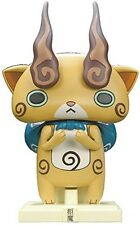 Yo-kai Watch 06 Komajiro Figure Figurine Model Kit Youkai Yokai