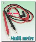 Muilt Meter Test Lead T04