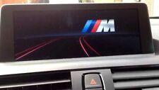 BMW Servicio De Codificación remota NBT CIC aplicaciones 6wb