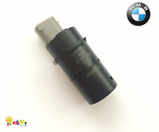 GENUINE OE BMW 3 5 6 7 SERIES X3 X5 Z4 E38 E39 E46 E60 FRONT REAR PARKING SENSOR