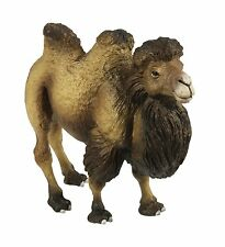 BACTRIAN CAMEL by Safari Ltd; toy/camels/NEW