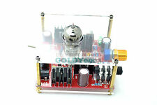 YJ 6N11 Tube Headphone Amplifier New