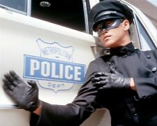 BRUCE LEE AS KATO FROM THE GREEN HORNET 8X10 PHOTO