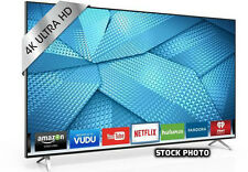 "VIZIO M-SERIES M70-C3 70""  FULL ARRAY LED 4K ULTRA HD SMART TV"
