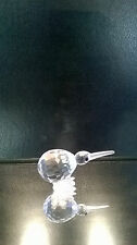Swarovski Kiwi #160797 Mint with box