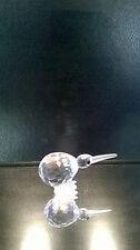 Swarovski Kiwi #160797 Mint with box