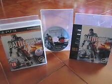Gioco per PS3 BATTLEFIELD 4  Boxed Pal Italiano