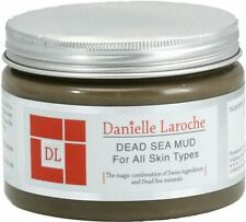 Danielle Laroche - Dead Sea Mineral Mud 500ml