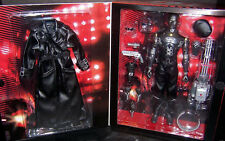 Blue Box BBi Cy Com Elite Force Colossus GI Joe Henshin 1:6 FIGURE MIB RARE