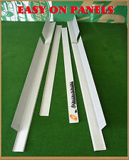 RANGE ROVER CLASSIC SILL REPAIR KIT LEFT AND RIGHT