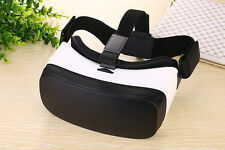 JWKG A5538 3D VR Theater Headset