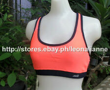 50% OFF! AUTH AVIA WOMEN'S ACTIVE MATRIX SPORTS BRA MEDIUM BNEW $12.46