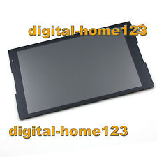 Assembly LCD Display Touch Screen Digitizer For Lenovo Tab S8-50 S8-50F S8-50LC