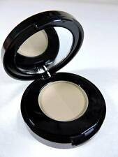 Anastasia Beverly Hills BROW POWDER DUO Full Size Blonde Makeup Eyebrow New