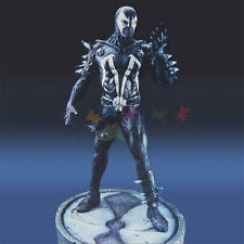Spawn 1/6 Figure Vinyl Model Kit
