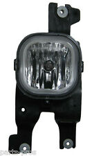 New Replacement Fog Light Driving Lamp LH / FOR 2008-09 FORD SUPER DUTY TRUCK